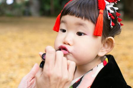 nagi_013.jpg